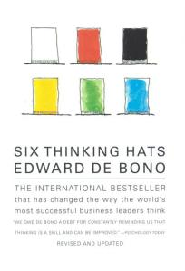 six-thinking-hats-book-cover-edward-de-bono