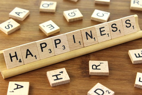 happiness-480p